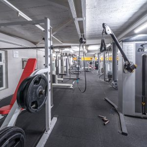 bb-gym11