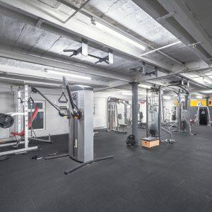 bb-gym12
