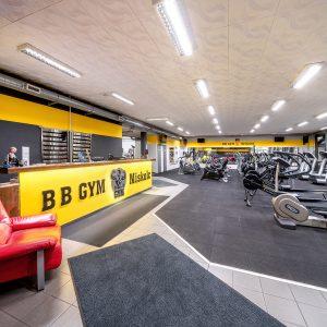 bb-gym13