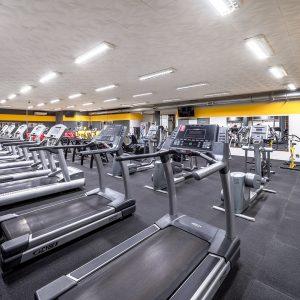 bb-gym14