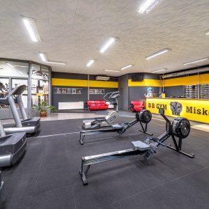 bb-gym15