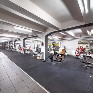 bb-gym17