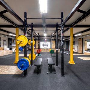 bb-gym19