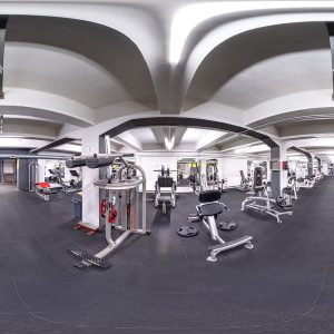 bb-gym30