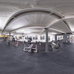 bb-gym37