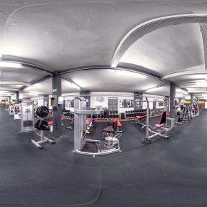 bb-gym39