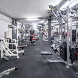 bb-gym4
